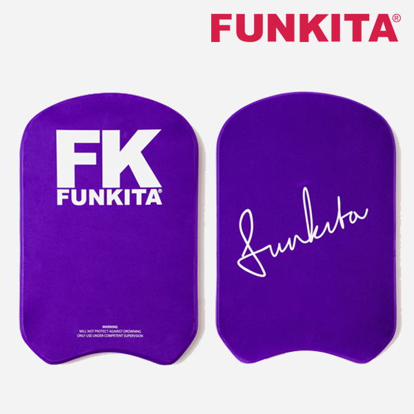 [FUNKITA]FKG002N01079-STILL PURPLE펑키타 킥보드