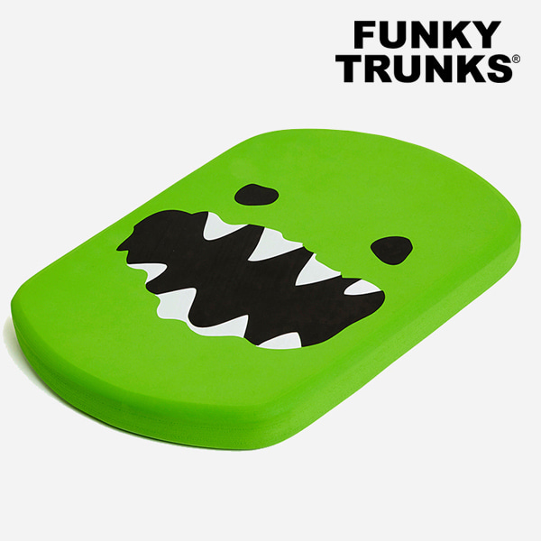 [FUNKY TRUNKS]FTG005N00952-Mad Monster Mini펑키타 킥보드