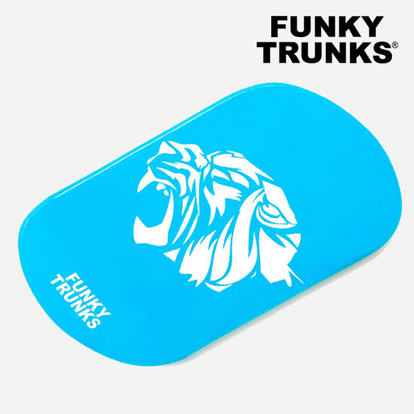 [FUNKY TRUNKS]펑키트렁크 킥보드 Roar Machine MINI-FTG005N01209