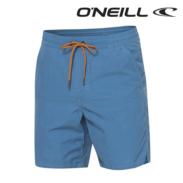 Oneill(오닐)남성 보드숏 503210 OR BONJOUR BOARDSHORT - FADED DENIM