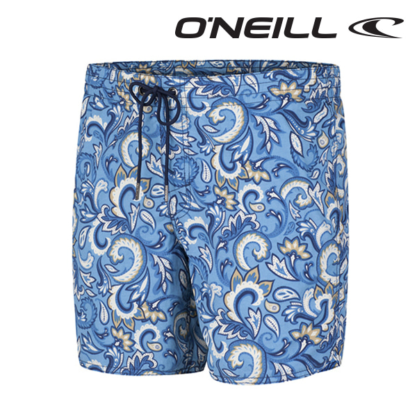 Oneill(오닐)남성 보드숏 503220 DUNE DISCOVRS BOARDSHORT - BL W/BLUE