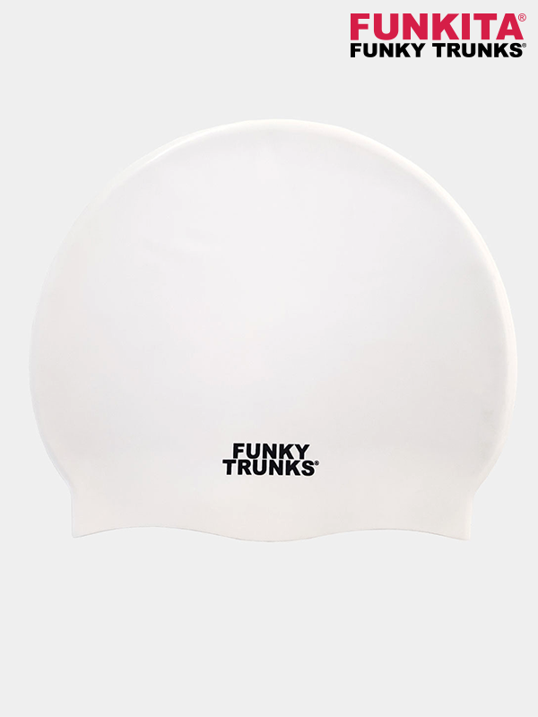 FUNKY TRUNKS 펑키타STILL WHITE / FT9900392P (화이트)
